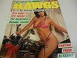 img - for Hawgs Magazine