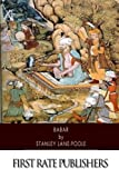 img - for Babar book / textbook / text book