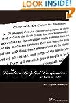The London Baptist Confession of Fait...