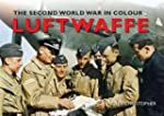 Luftwaffe the Second World War in Col...