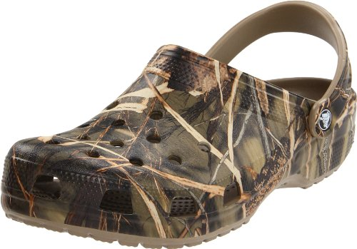 crocs-clogs-classic-realtree-khaki-dimensione46-47