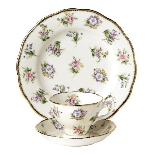 royal-albert-100-years-of-royal-albert-teas-1920-spring-meadow-t