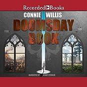 Doomsday Book   [Connie Willis]