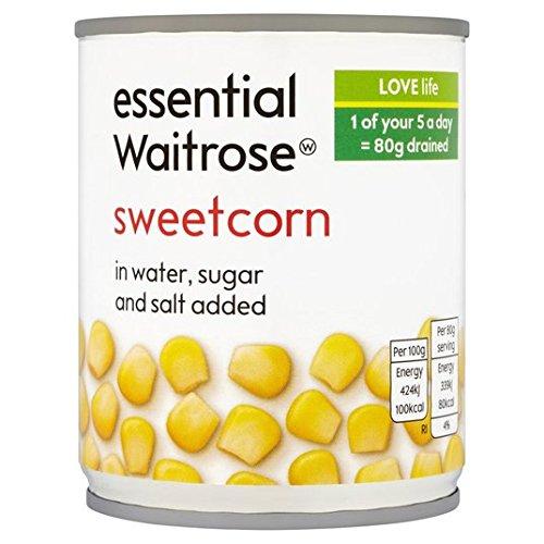 maiz-dulce-esencial-waitrose-200g