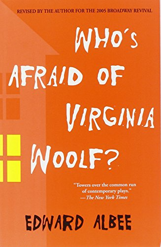 whos-afraid-of-virginia-woolf-revised-by-the-author