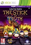 South Park: The Stick of Truth (Xbox...