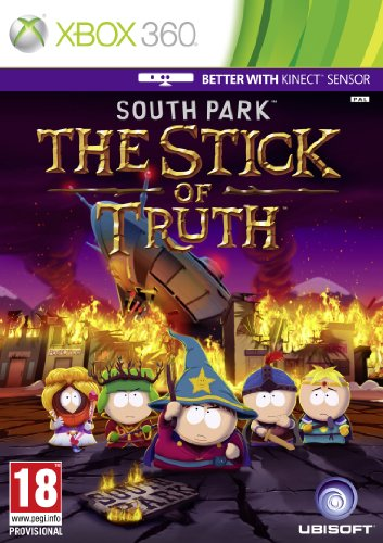 south-park-the-stick-of-truth-importacion-inglesa