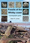 Fossils of the Whitby Coast: A Photog...
