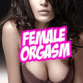 Sexy Voice (Orgasm Sound Effect, Sex Audio, Porn Track, Sound Effects ...: http://www.amazon.com/Voice-Orgasm-Sound-Effect-Effects/dp/B008LNLJGM
