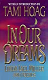 img - for In Our Dreams by Ruth Glick, Barbara Cummings, Courtney Henke, Corey McFadden (1998) Mass Market Paperback book / textbook / text book