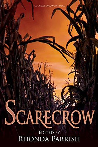 Book: Scarecrow (Rhonda Parrish's Magical Menageries Book 3) by Rhonda Parrish