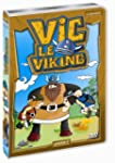 Vic le Viking - vol.7
