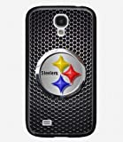 nfl Pittsburgh Steelers Samsung galaxy s4 phone case at Amazon.com