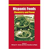 Hispanic foods