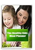 Menus and Diet Tips for Your Overweight Child