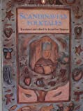 img - for Scandinavian Folktales (Penguin Folklore Library) book / textbook / text book