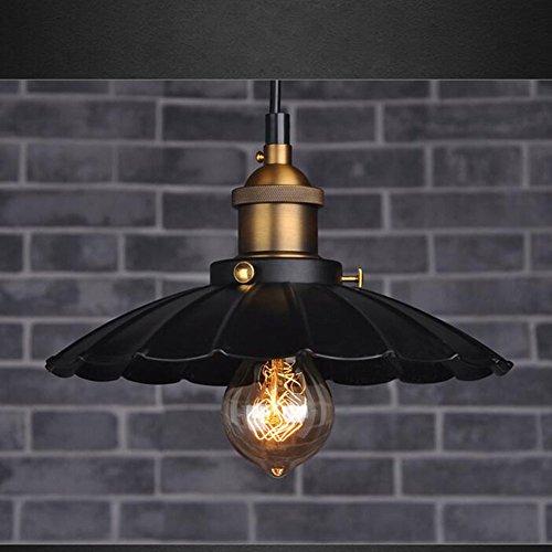 oshide-luz-pendiente-del-estilo-de-la-vendimia-retro-del-metal-industrial-pantalla-de-lampara-de-tec