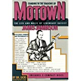 Standing in the Shadows of Motown: The Life and Music of Legendary Bassist James Jamersonby Allan Slutsky