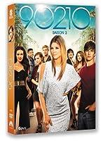 90210 - Saison 3