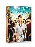 Image de 90210 - Saison 3