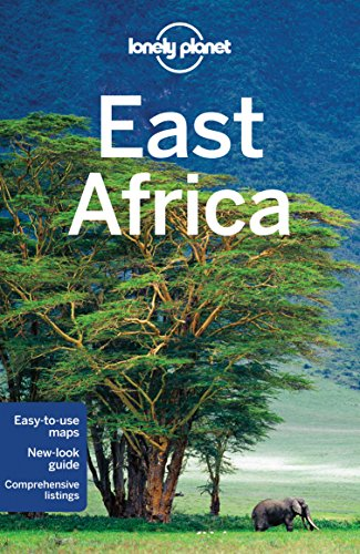 Lonely-Planet-East-Africa-Travel-Guide