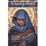 The Apex Book of World SF 2 ~ Will Elliott