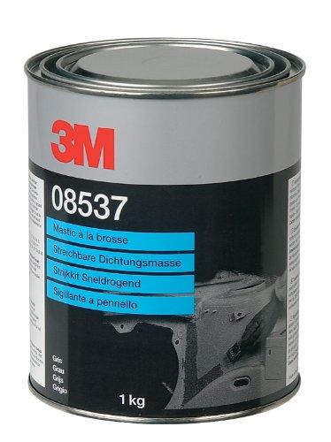 3m-streichbare-dichtungsmasse-grau-08537-1-liter-inkl-nylon-flachpinsel-8540