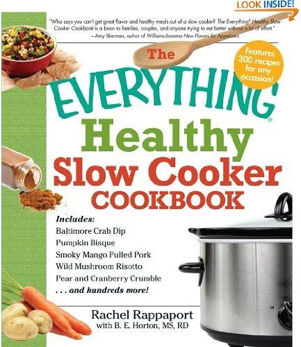 Commercial Slow Cookers front-638815