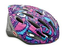 Bell Trigger Youth Bike Helmet from Bell