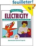 Janice VanCleave's Electricity: Mind-...