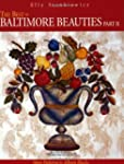 The Best of Baltimore Beauties: More...