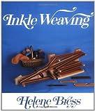 Schacht Looms Best Deals - Inkle Weaving