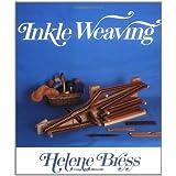 Inkle Weaving ~ Helen Bress