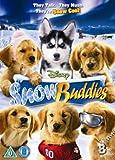 Snow Buddies [DVD]