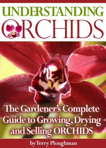 The Ultimate Gardeners Guide to Cultivating Orchids