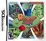 Roogoo: Attack - Nintendo DS Standard...