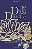 img - for The Diana Directive book / textbook / text book
