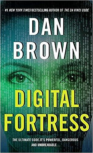 digital fortress book pdf free
