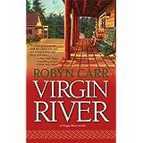 Virgin River ~ Robyn Carr