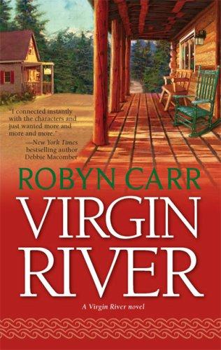 Image of Virgin River