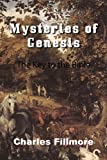 Mysteries of Genesis