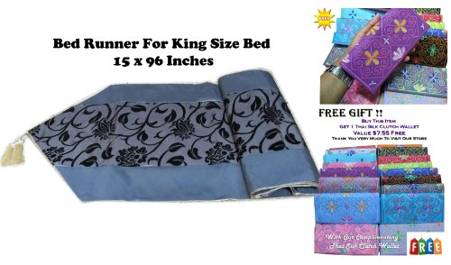Disney King Size Bedding front-1067557