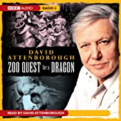 Zoo Quest for a Dragon | [David Attenborough]