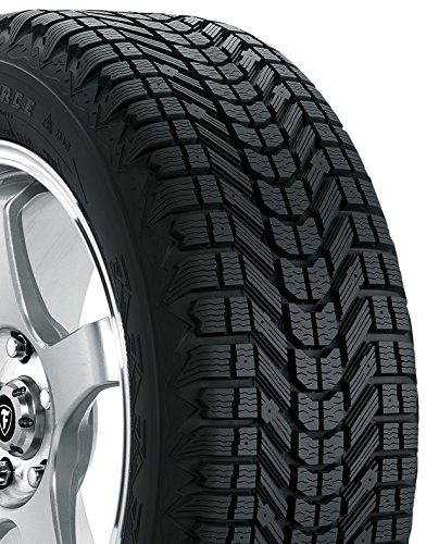 Firestone-Winterforce-Winter-Radial-Tire-21555R17-94S