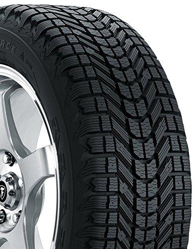 Firestone-Winterforce-Winter-Radial-Tire-21555R17-94S