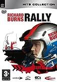 echange, troc Rally - Richard Burns