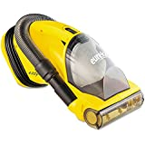 Eureka EasyClean Corded Hand-Held Vacuum, 71B