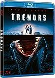 echange, troc Tremors [Blu-ray]