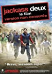 Jackass deux - Le film [Non censur�]