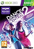 Dance central 2 (jeu Kinect)